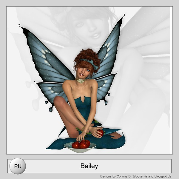 Pinup_Bailey