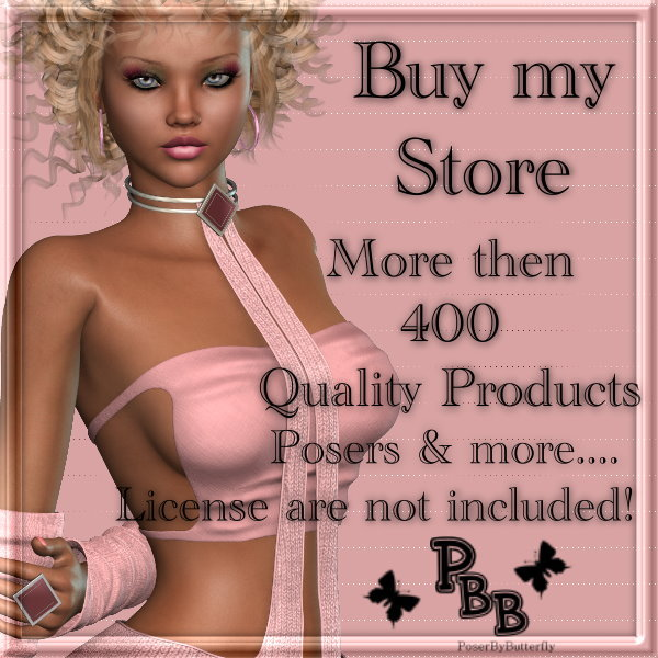 Buy my Store PBB